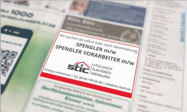 spengler_ammersee